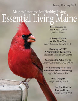 EssentialLivingMaine_January_2017_Cover_Yudu