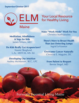EssentialLivingMaine_Sept_2017_Cover_Yudu