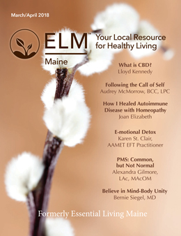 EssentialLivingMaine_Mar_2018_Cover_Yudu