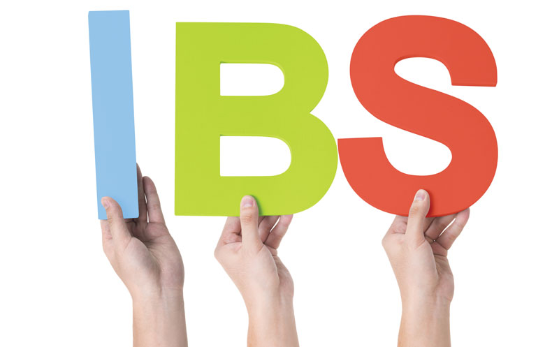 The Link Between Stress and IBS Part 2