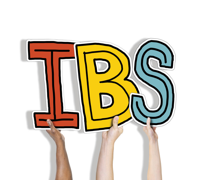 The Link Between Stress Microbiota Dysbiosis and Irritable Bowel Syndrome Part Three