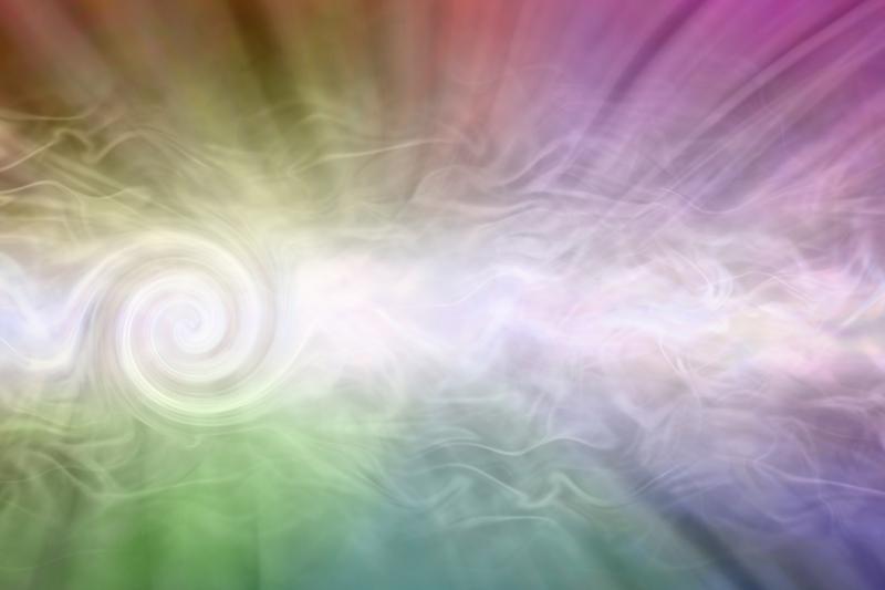 Master Choa Kok Sui Pranic Healing_Health Through Energy